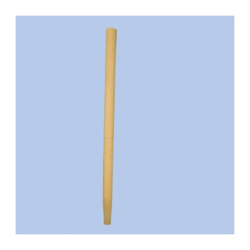 gereblyenyél 150cm/ 30mm vastag