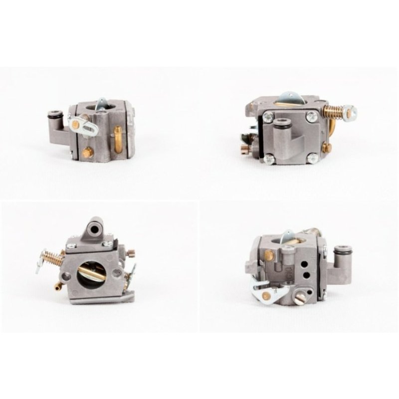 Karburátor:STIHL017,018 MS180