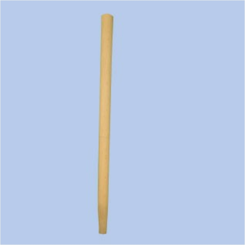 Lomb gereblyenyél 120cm bükkfa magyar