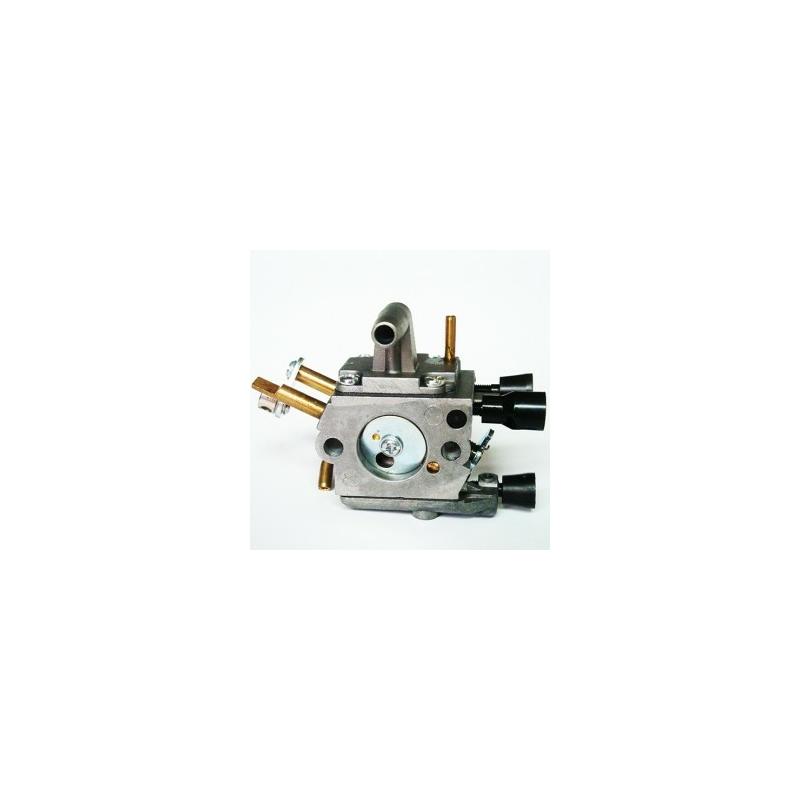 Karburátor stihl fs 450/400